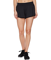 The North Face - Versitas Shorts