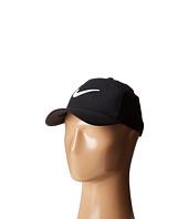 Nike - YA Classic 99 Cap
