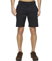 Mountain Hardwear - Shilling™ Shorts