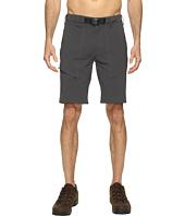 Mountain Hardwear - Chockstone Hike Shorts