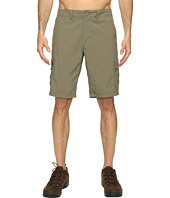 Mountain Hardwear - Castil™ Cargo Short