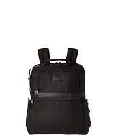 Tumi - Alpha 2 - Slim Solutions Brief Pack®