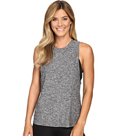 Beyond Yoga - Twisted Open Back Tank Top