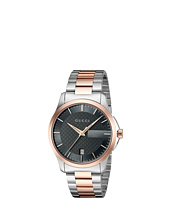 Gucci - G-Timeless 38mm Bracelet - YA126446