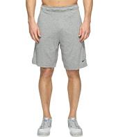 Nike - Training Short