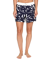 Tommy Bahama - Graphic Jungle Snap Front Boardshorts