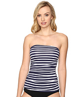 Tommy Bahama - Breton Stripe Shirred Bandini