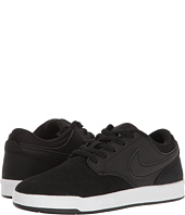 Nike SB Kids - SB Fokus (Big Kid)