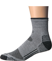 Carhartt - Merino Wool All Terrain Quarter Sock