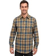 Pendleton - Bridger Shirt