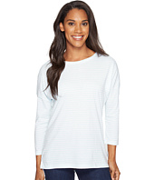 Columbia - Harborside 3/4 Sleeve Shirt