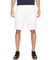 Nike Golf - TW Adaptive Fit Woven Shorts