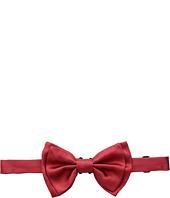 Dolce & Gabbana - Layered Bowtie