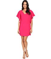 Trina Turk - Noble Dress