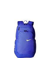 Nike - Tennis Backpack