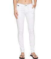 Columbia - Harborside Pants