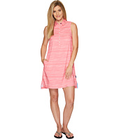 Columbia - Harborside Woven Sleeveless Dress