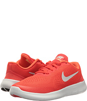 Nike Kids - Free RN (Little Kid)
