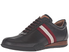 Frenz Sneaker