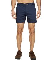 Columbia - Harborside Chino Shorts