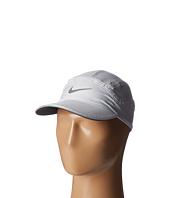 Nike - AeroBill Running Cap