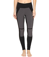 The North Face - Hybrid Hiker Tights
