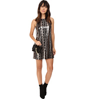 Jack by BB Dakota - Myers Sequin Shift Dress