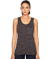 The North Face - EZ Tank Top