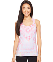 Prana - Phoebe Top