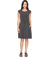 The North Face - Short Sleeve Vita Dress