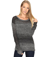 Prana - Nightingale Sweater