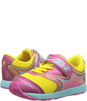ASICS Kids - Noosa TS (Toddler)