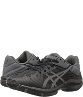 ASICS Kids - Gel-Solution® Speed 3 GS Tennis (Little Kid/Big Kid)