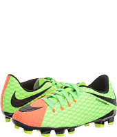 Nike Kids - Jr Hypervenom Phelon III Soccer (Toddler/Little Kid/Big Kid)