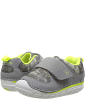 Stride Rite - SM Ripley (Infant/Toddler)