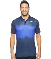 Nike Golf - Tiger Woods Mobility Majors Polo