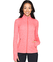 Nike Golf - Lucky Azalea Full-Zip Jacket