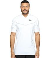 Nike Golf - Tiger Woods Velocity Max Blocked Polo