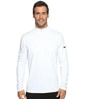 Nike Golf - Dri-FIT 1/2 Zip