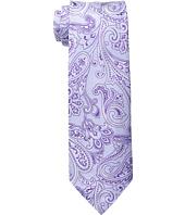 Etro - 8cm Large Print Paisley Necktie