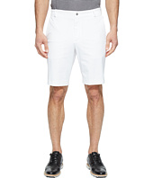 Nike Golf - Dynamic Woven Shorts