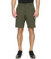 Nike Golf - Dynamic Woven Shorts