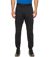 Nike Golf - Modern Fit Jogger Pants