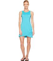 Skirt Sports - Racecation Dress
