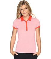 Nike Golf - Victory Stripe Polo