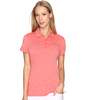 Nike Golf - Icon Heather Polo