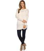 XCVI - Emiko Sweater