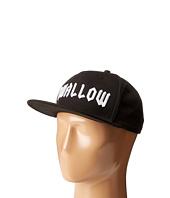 McQ - Swallow Baseball Cap