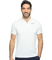 Nike Golf - MM Fly Aero React Blade