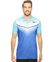 Nike Golf - Mobility Fade Polo
